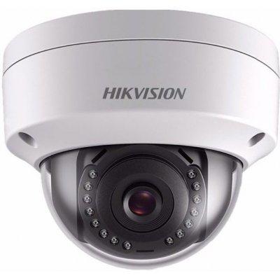 Купольная IP камера с POE питанием HIKVISION DS-2CD1131-I 2.8mm