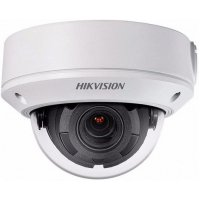 Купольная IP камера для улицы и помещений HIKVISION DS-2CD1731FWD-I 2.8-12mm