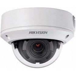 Купольная IP камера для улицы и помещений HIKVISION DS-2CD1731FWD-I 2.8-12mm