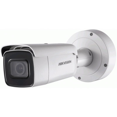 Уличная IP камера с POE и записью на карту памяти HIKVISION DS-2CD2623G0-IZS