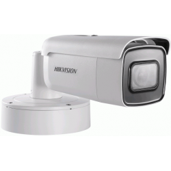 Уличная IP камера с POE питанием и записью на карту памяти HIKVISION DS-2CD2643G0-IZS