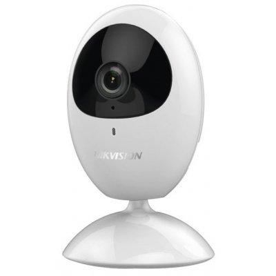 Wi-Fi IP камера для дома с записью HIKVISION DS-2CV2U21FD-IW 2.8mm