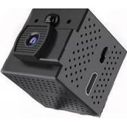 DVR камеры с записью на SD