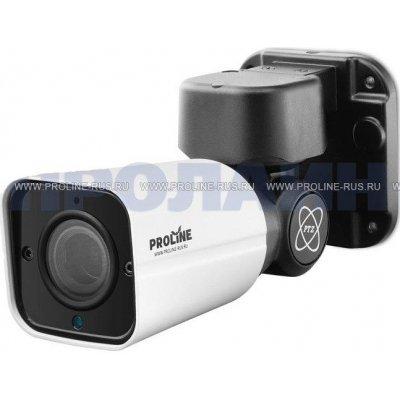 Уличная поворотная POE IP камера с 4x zoom Proline IP-WC2405PTZ4 POE