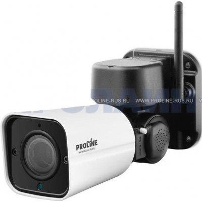 Уличная поворотная Wi-Fi IP камера с 4x zoom Proline IP-WC2405PTZ4 WF