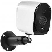 Автономная IP Wi-Fi камера с микрофоном и динамиком Proline PR-HW201TD
