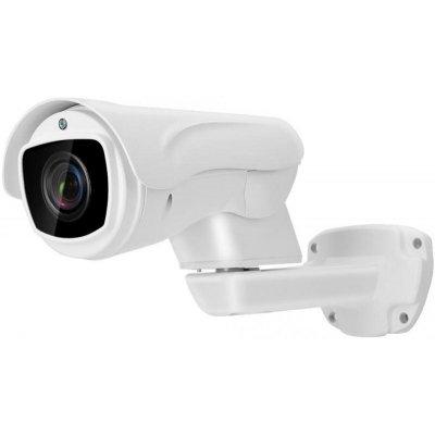 Уличная поворотная IP камера с PoE питанием Proline PR-IB2108ZN