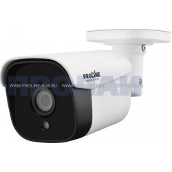 Уличная IP камера видеонаблюдения с удаленным доступом Proline PR-IB2210FC