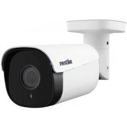 Уличная IP 5Mp камера с POE питанием Proline PR-IB5413VSX