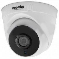 Купольная IP камера с POE питанием Proline PR-ID2234FSX