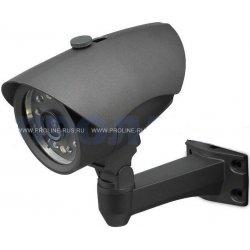 Уличная охранная 3G камера с отправкой фото на e-mail по движению SimPal-G312