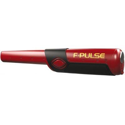 Металлоискатель пинпоинтер (pinpointing) Fisher F-Pulse