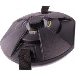 Ручной металлоискатель (люкоискатель) Сфинкс SPHINX ВМ-901 ПРО