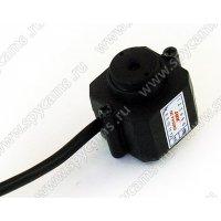 Проводная аналоговая миниатюрная видеокамера Millenium Micro