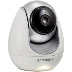 Цифровая Wi-Fi IP видеоняня с управляемой камерой Samsung SEP-5001RDP