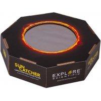 Солнечный фильтр для телескопов Explore Scientific