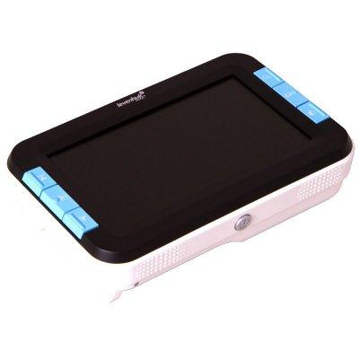 Лупа цифровая с USB Levenhuk (Левенгук) DTX 43