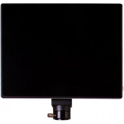 """Камера цифровая для микроскопов Levenhuk (Левенгук) MED 5 Мпикс с ЖК-экраном 9,4"""""""