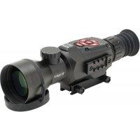 Цифровой прицел ночного видения для охоты ATN X-SIGHT II HD 5-20x