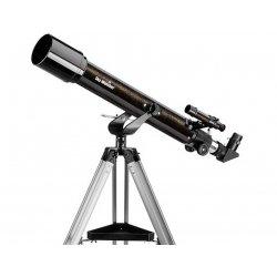 Детский телескоп рефрактор Sky-Watcher BK 707AZ2