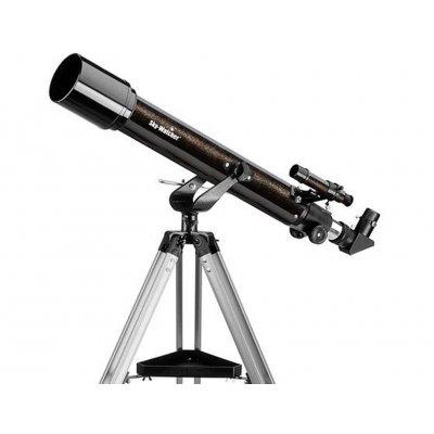 Телескоп рефрактор Sky-Watcher BK 707AZ2