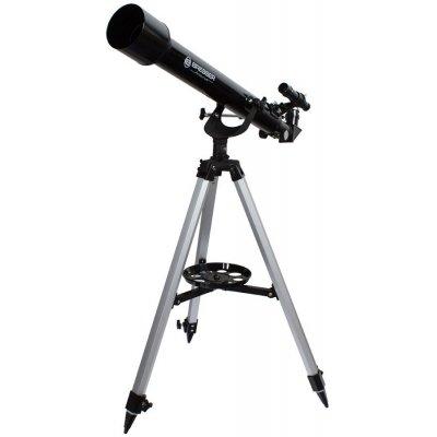 Телескоп рефрактор Bresser Arcturus 60/700 AZ