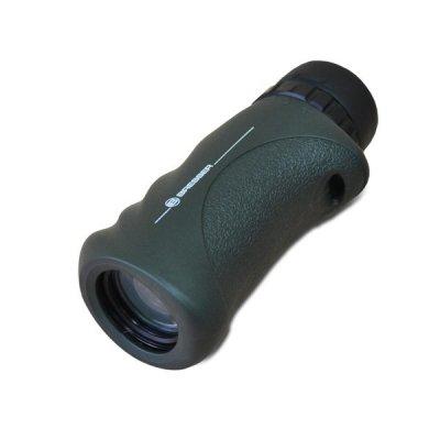 Монокуляр для охоты Bresser (Брессер) Condor 10x25