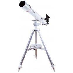 Телескоп рефрактор-ахромат Bresser (Брессер) Messier AR-70/700 AZ