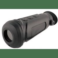 Монокуляр тепловизионный с ночным видением DALI S240 для охоты