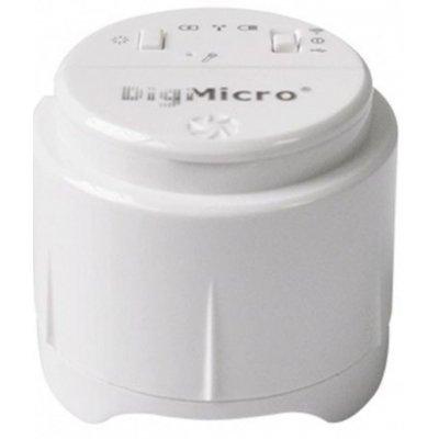 Компактный цифровой usb микроскоп с Wi-Fi и автономной работой DigiMicro Mini+WiFi
