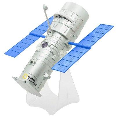 Проектор-ночник детский Bresser (Брессер) National Geographic Космический телескоп