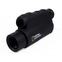 Монокуляр с ночным видением Bresser National Geographic 3x25