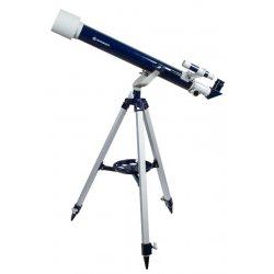 Телескоп рефрактор ахромат Bresser (Брессер) Junior 60/700 AZ1