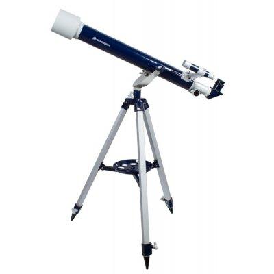 Детский телескоп рефрактор Bresser (Брессер) Junior 60/700 AZ1