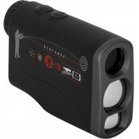 Лазерный цифровой дальномер для охоты ATN LaserBallistics 1500