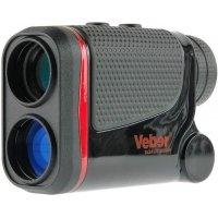 Лазерный дальномер Veber 6x24 LR 1500AW
