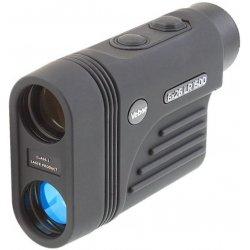 Лазерный дальномер для охоты Veber 6х26 LR 1500