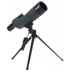 Зрительная труба для охоты и спорта Levenhuk (Левенгук) Blaze 50 PLUS
