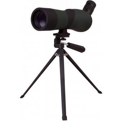 Зрительная оптическая труба для охоты и спорта Levenhuk (Левенгук) Blaze BASE 60