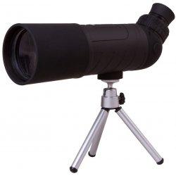 Зрительная оптическая труба для охоты и спорта Levenhuk (Левенгук) Blaze BASE 60F
