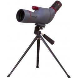 Зрительная труба для охоты и спорта Levenhuk (Левенгук) Blaze PLUS 50