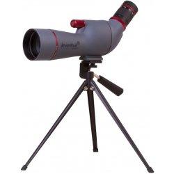 Зрительная труба для охоты и спорта Levenhuk (Левенгук) Blaze PLUS 60