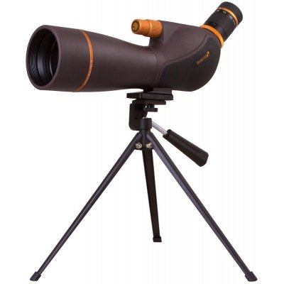 Зрительная труба для охоты и спорта Levenhuk (Левенгук) Blaze PRO 70