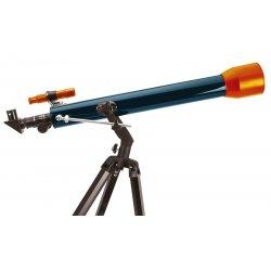 Детский телескоп рефрактор Levenhuk (Левенгук) LabZZ T3