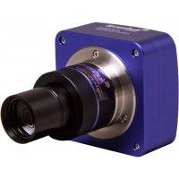 Камера цифровая для микроскопов Levenhuk M1000 PLUS