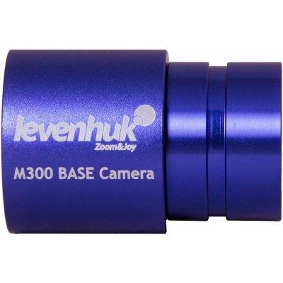 Камера цифровая для микроскопа Levenhuk (Левенгук) M300 BASE