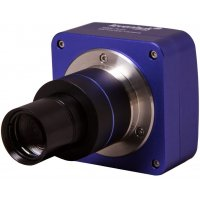 Камера цифровая для микроскопов Levenhuk (Левенгук) M800 PLUS