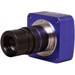 Камера цифровая для телескопов (астрофотографии) Levenhuk (Левенгук) T500 PLUS