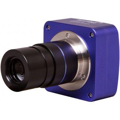 Камера цифровая для телескопов (астрофотографии) Levenhuk (Левенгук) T300 PLUS