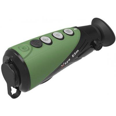 Монокуляр с ночным видением для охоты iRay Xeye E3m